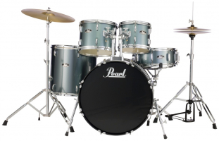PEARL RS585C/C706