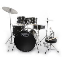 MAPEX TND 5294FT CFD