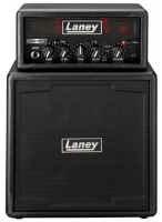 LANEY MINISTACK-IRON
