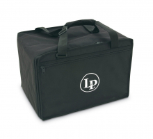 Latin Percussion 875.160