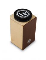 Latin Percussion 819.550