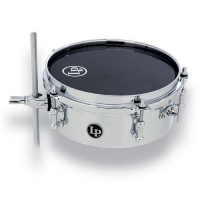 Latin Percussion LP848-SN