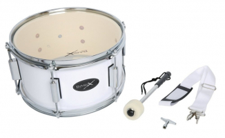 Chester Street Perkuse Marching Drum JB 6