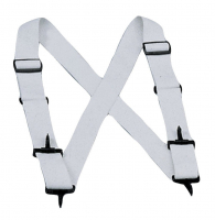 CHESTER Marching timbal carrying strap