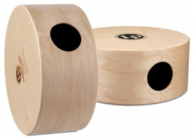 Latin Percussion 1412S