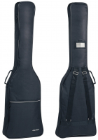 Gig Bag Kytara Gewa BASIC 5 LINE E – Bass