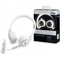 STAGG SHP I500 WHH