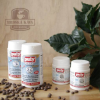 Puly Caff - tablety 10 x 1g