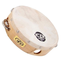 Latin Percussion 861.302